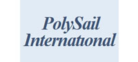 Poly Sail International