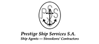Prestige Ship Services
