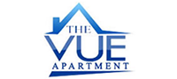 Vue Apartment Hotel